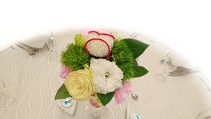 花の写真素材 [FYI01211927]