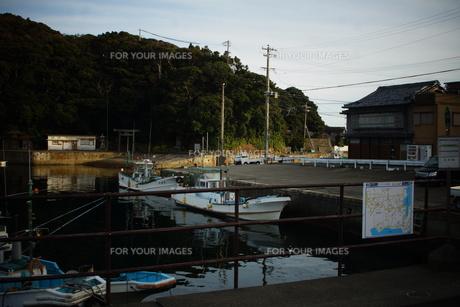 伊勢志摩大王崎の風景の写真素材 [FYI01212322]