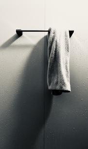 towelの写真素材 [FYI01212414]