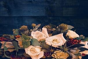 花の写真素材 [FYI01214138]