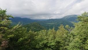 昇仙峡の写真素材 [FYI01214403]