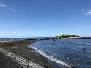 青島の写真素材 [FYI01215021]
