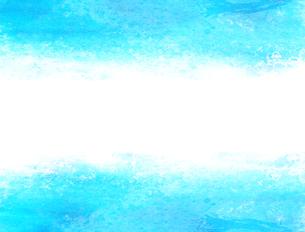 背景素材 (和紙)のイラスト素材 [FYI01217910]