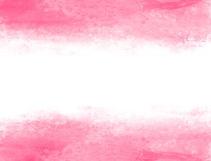 背景素材 (和紙)のイラスト素材 [FYI01217911]