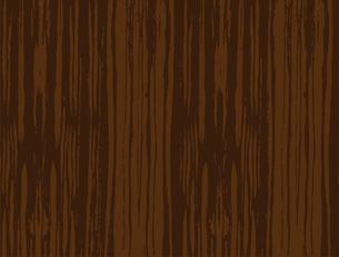 木目 背景イラストのイラスト素材 [FYI01217973]