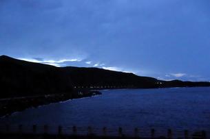 三宅島の写真素材 [FYI01219146]