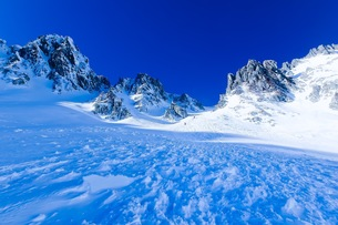 山の写真素材 [FYI01220281]