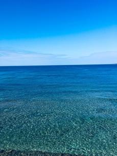 海4の写真素材 [FYI01220543]