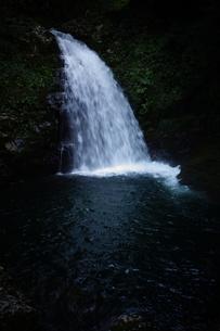 赤目四十八滝の写真素材 [FYI01225153]