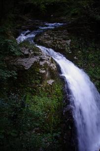 赤目四十八滝の写真素材 [FYI01225155]