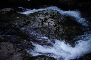赤目四十八滝の写真素材 [FYI01225161]
