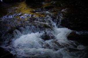 赤目四十八滝の写真素材 [FYI01225166]