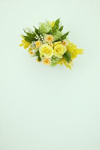 バラのイメージ 4の写真素材 [FYI01225247]