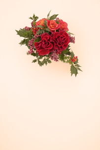 バラのイメージ 3の写真素材 [FYI01225255]
