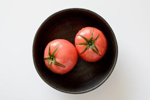 トマトの写真素材 [FYI01227859]