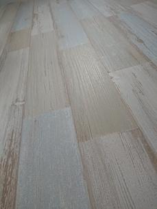 木製の壁の写真素材 [FYI01228941]