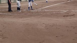 野球 baseballの写真素材 [FYI01229720]
