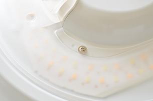 LED照明の写真素材 [FYI01232547]