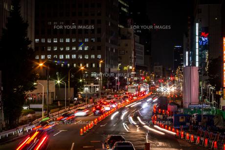 交通の写真素材 [FYI01232916]