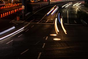 交通の写真素材 [FYI01232917]