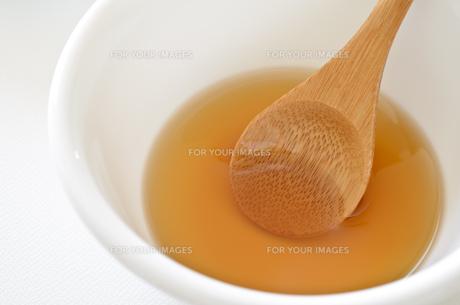 ごま油の写真素材 [FYI01233010]