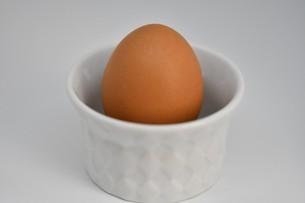 赤卵 の写真素材 [FYI01234284]