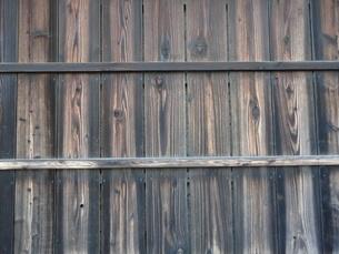 壁の写真素材 [FYI01234507]