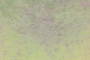 テクスチャ パステルカラーの写真素材 [FYI01235167]