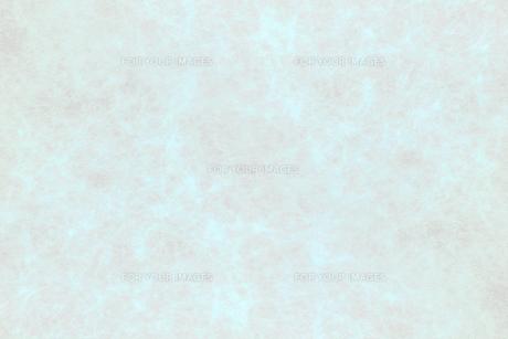 テクスチャ パステルカラーの写真素材 [FYI01235168]