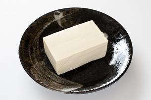 豆腐の写真素材 [FYI01236981]
