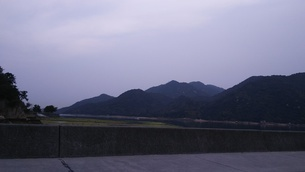 宮島 3の写真素材 [FYI01238185]