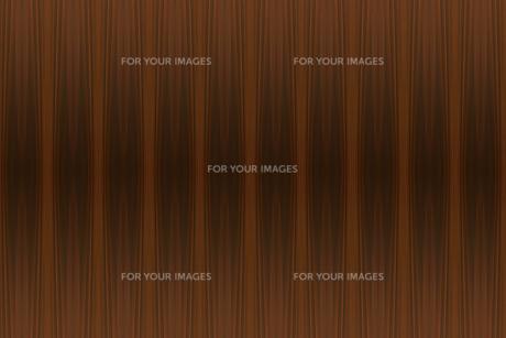 ストライプの写真素材 [FYI01238895]