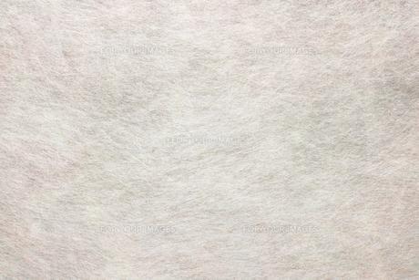 テクスチャ パステルカラーの写真素材 [FYI01241152]