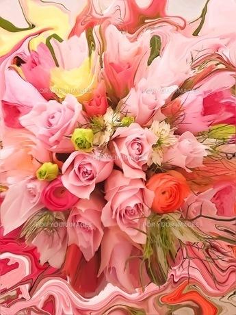 花の写真素材 [FYI01241740]