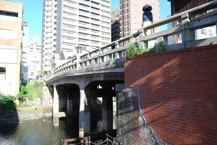 橋の写真素材 [FYI01242226]
