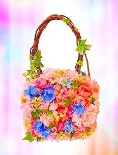 花の写真素材 [FYI01242469]