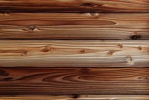 テクスチャ 杉板の写真素材 [FYI01242566]