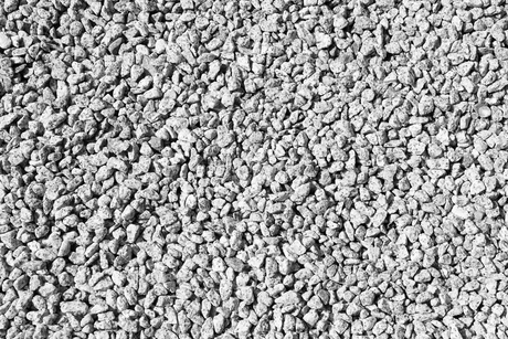 テクスチャ 小石の写真素材 [FYI01242858]