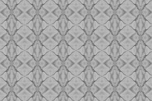 パターン模様の写真素材 [FYI01243150]