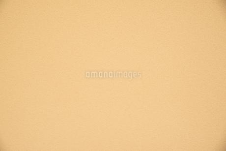 茶色の壁の写真素材 [FYI01243729]