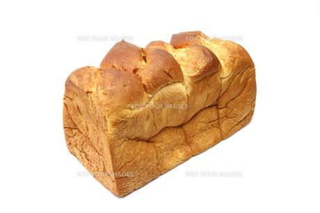 食パンの写真素材 [FYI01244246]