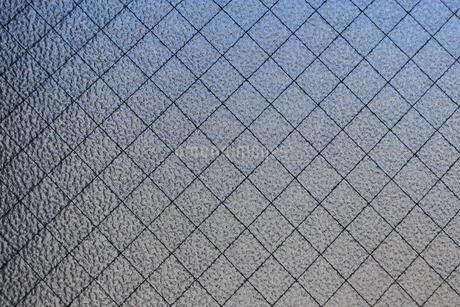 磨りガラスの写真素材 [FYI01244420]