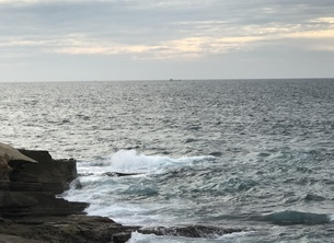 waveの写真素材 [FYI01248162]