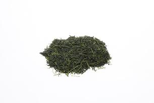 茶葉の写真素材 [FYI01248301]