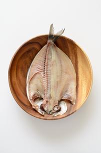 しず鯛開きの写真素材 [FYI01248740]