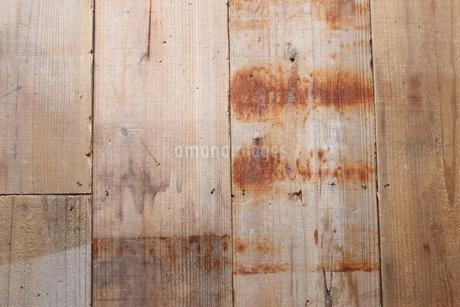 木目の写真素材 [FYI01248842]