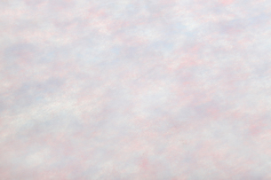 テクスチャ パステルカラーの写真素材 [FYI01251087]