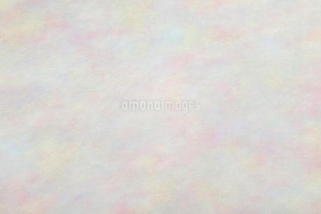 テクスチャ パステルカラーの写真素材 [FYI01251088]