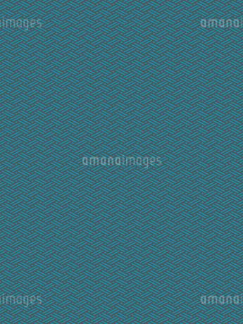 和柄 和柄背景 日本 和風 和風背景 市松模様 和の背景 和室のイラスト素材 [FYI01253611]
