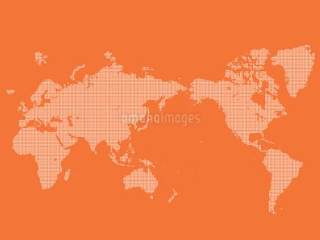世界地図 グローバル 日本地図 地図 ビジネス背景 ビジネス ワールド のイラスト素材 [FYI01254746]